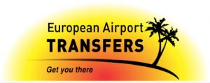 EuropeanAirportTransfers