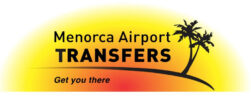 Menorca Airport Transfers